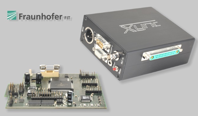 MIDAS Elektronik GmbH